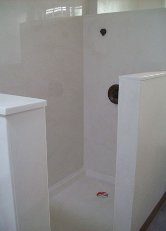 Marble Works San Diego Ca Gallery Corian Solid Surface